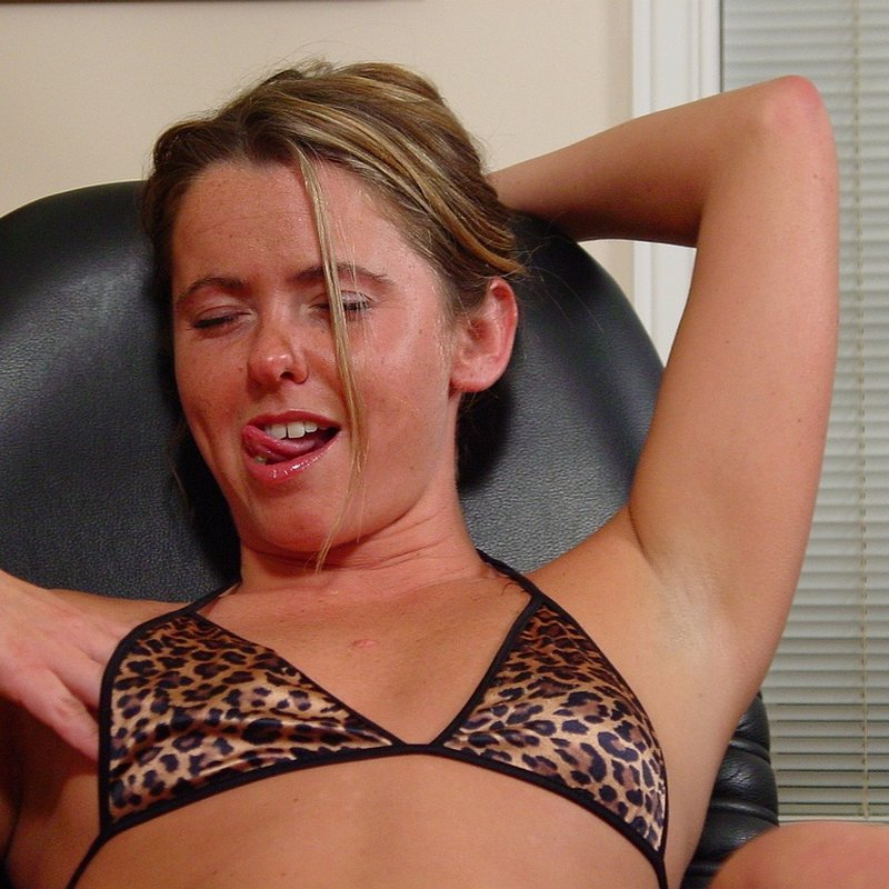 Site webcam putes Tempest Bourg en bresse