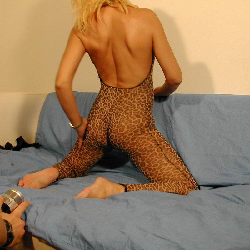 Site webcam putes Savanna Carros