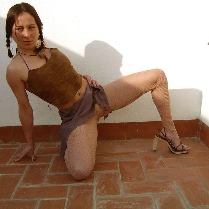 Site webcam putes Elfleda Le vesinet
