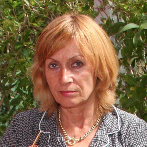 Site webcam putes Shantelle Vesoul