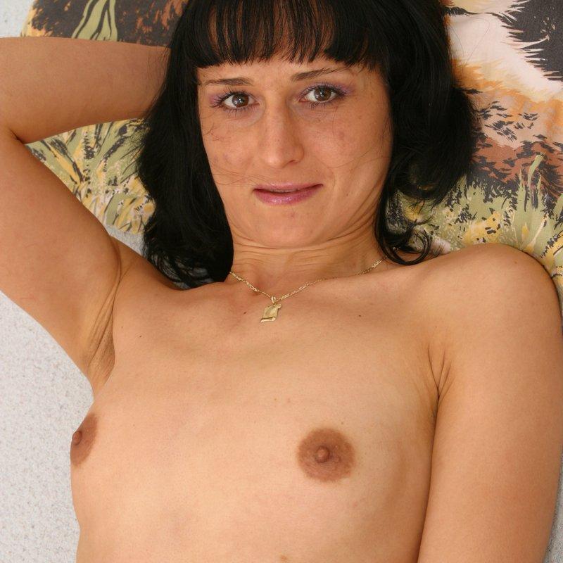 Site webcam putes Noelene Villefontaine
