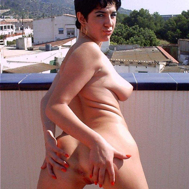 Site webcam putes Jilly Alencon