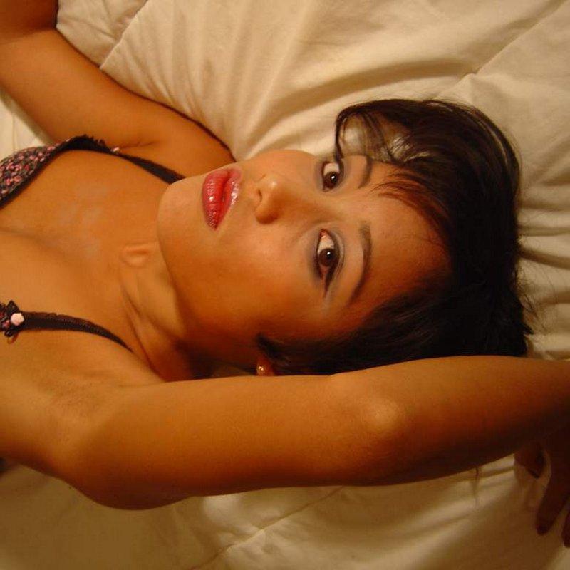 Site webcam putes Colette Mont saint aignan