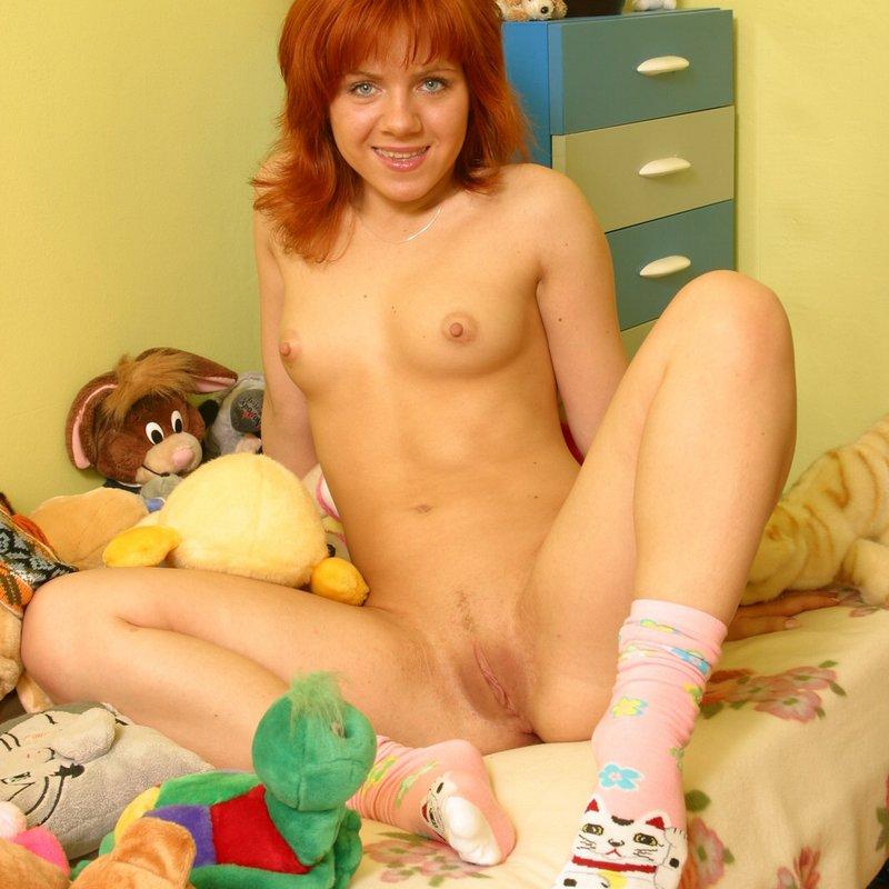 Site webcam putes Tacey Le vesinet