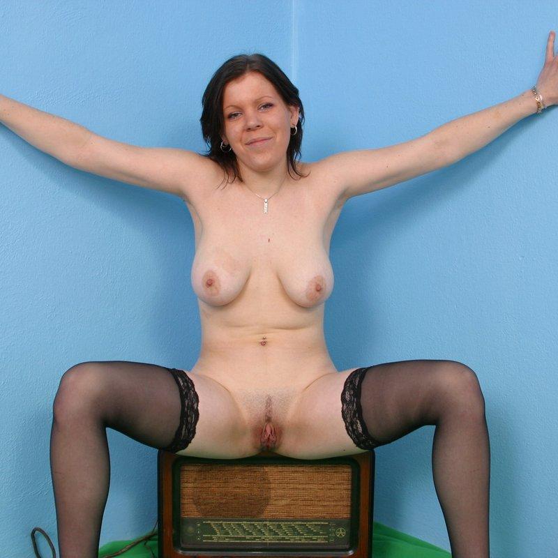 Site webcam putes Rhianna Ste rose