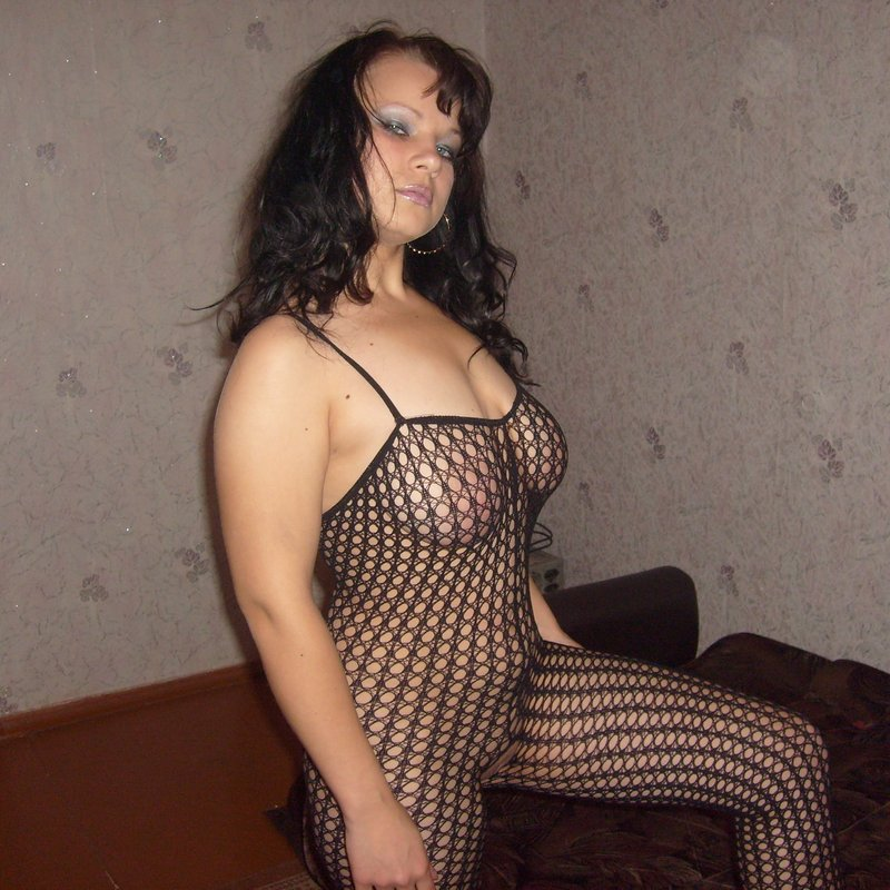 Site webcam putes Elenora Vesoul