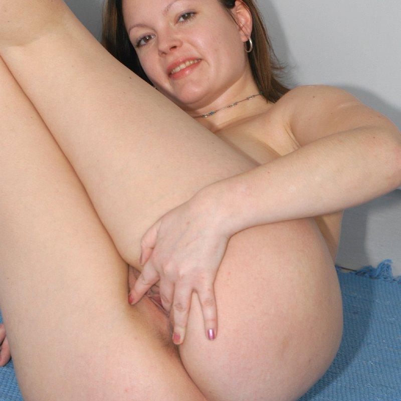Site webcam putes Harriette Quimperle