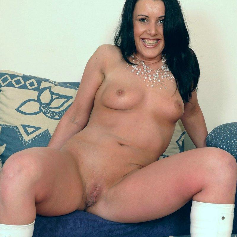 Site webcam putes Joetta Combs la ville