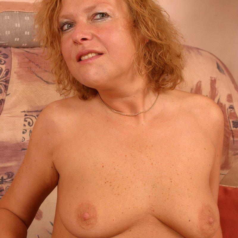 Site webcam putes Lavina Trelaze