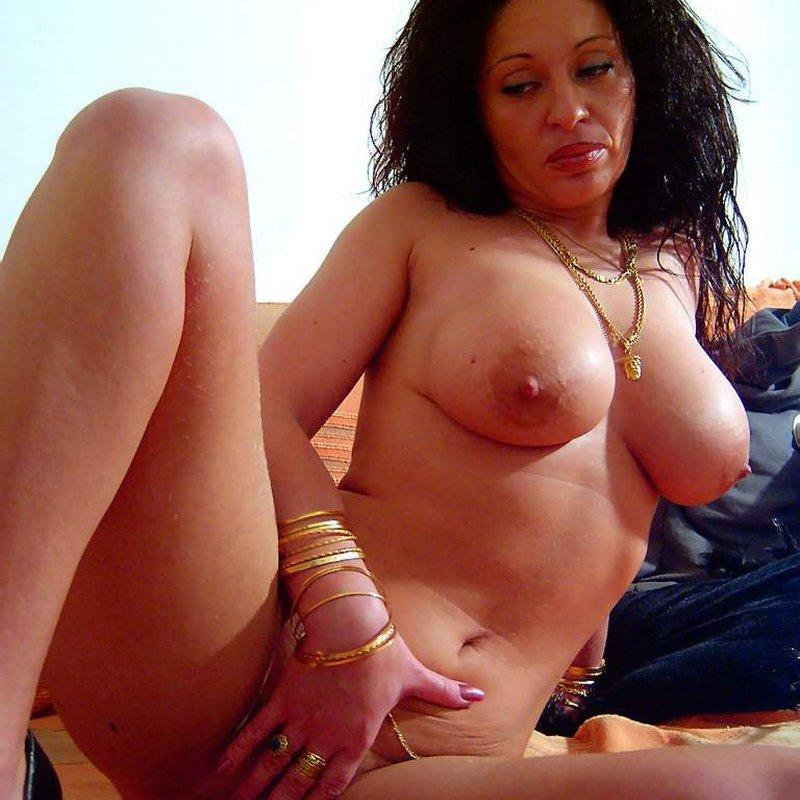 Site webcam putes Ibbie La crau
