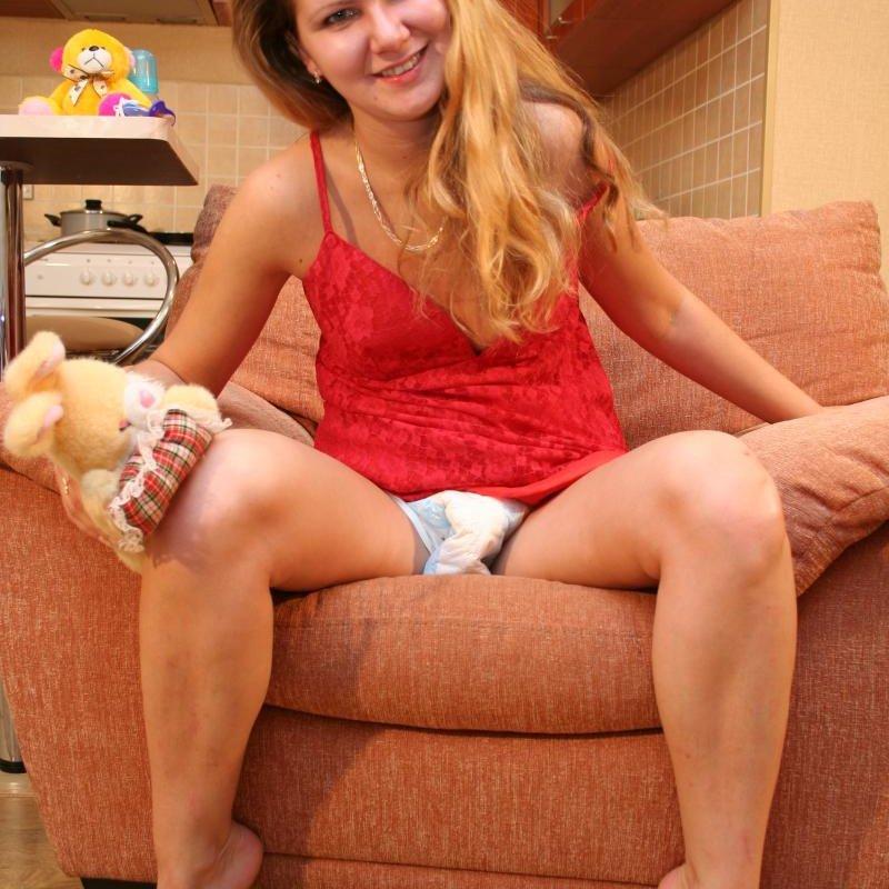 Site webcam putes Shirlee Champs sur marne
