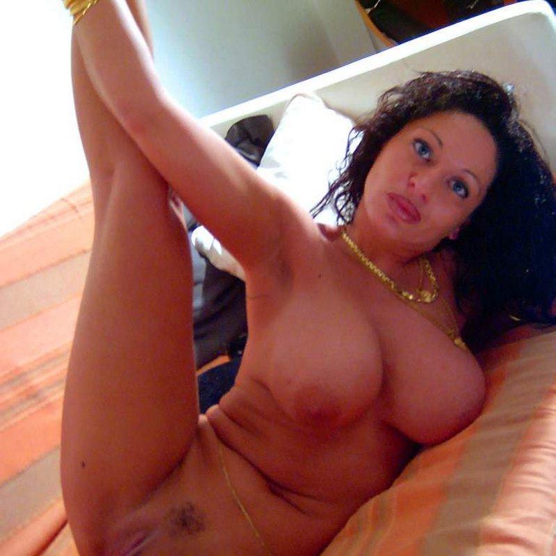 Site webcam putes Shana Tarbes
