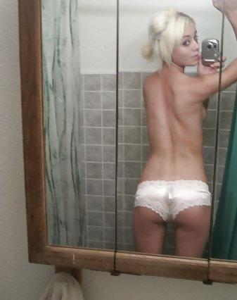 Site webcam putes Robina Lognes