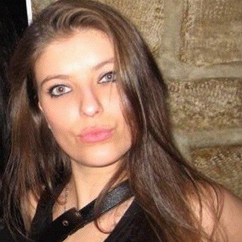 Site webcam putes Katherina Vesoul