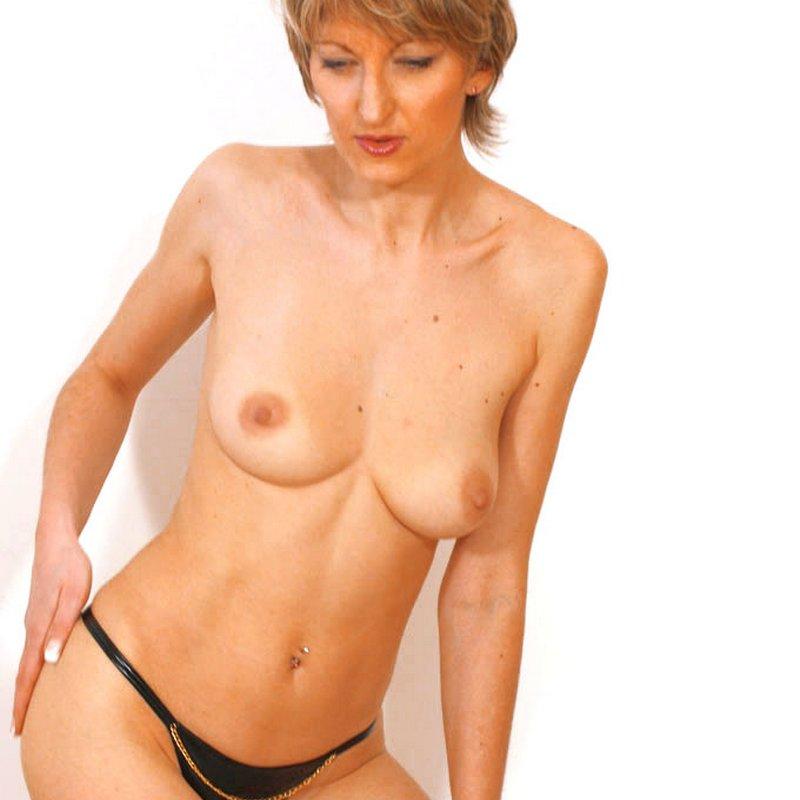 Site webcam putes Edythe Provins