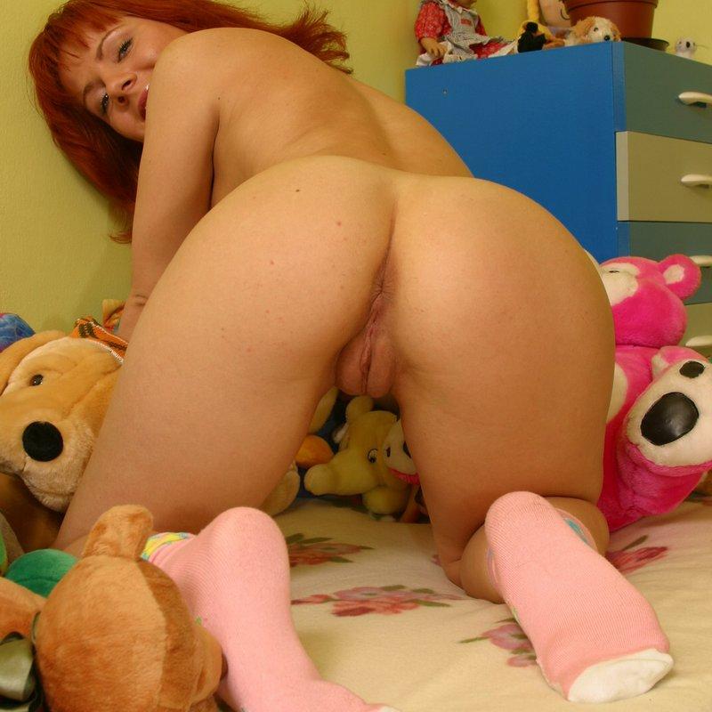 Site webcam putes Christie Trelaze