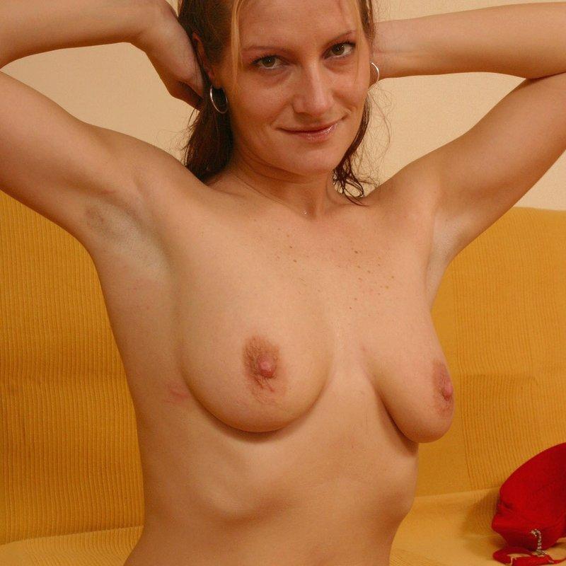 Site webcam putes Shantel Ste rose