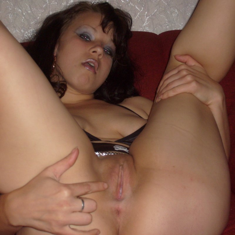 Site webcam putes Karrie Trappes