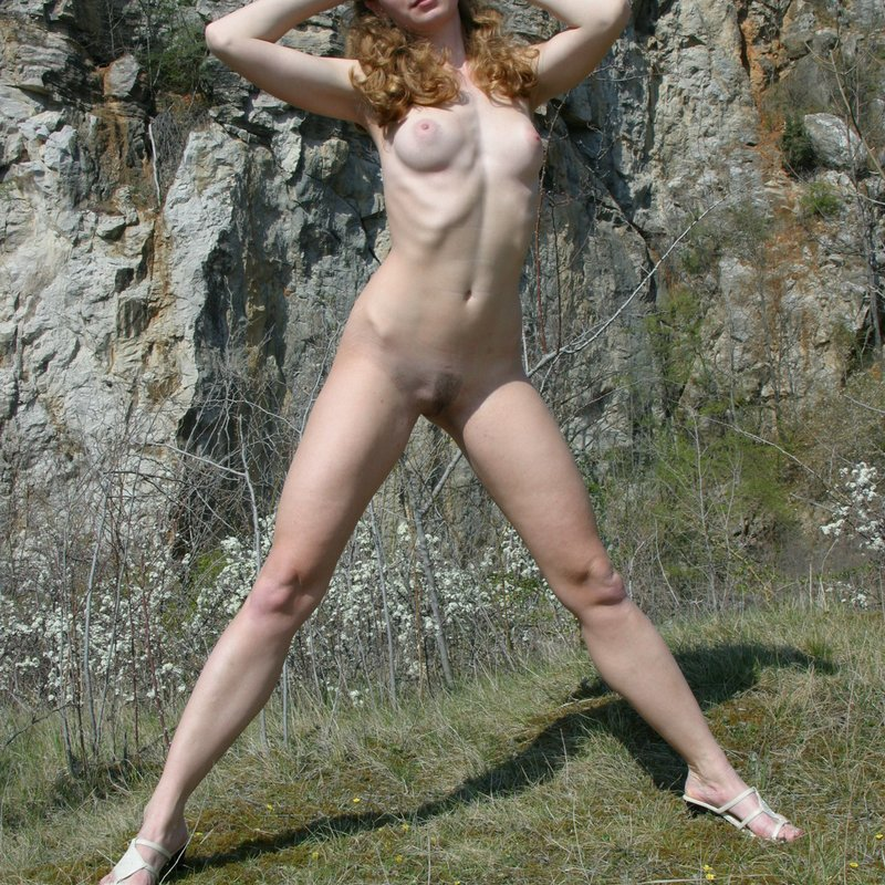 Site webcam putes Jewel Villefontaine