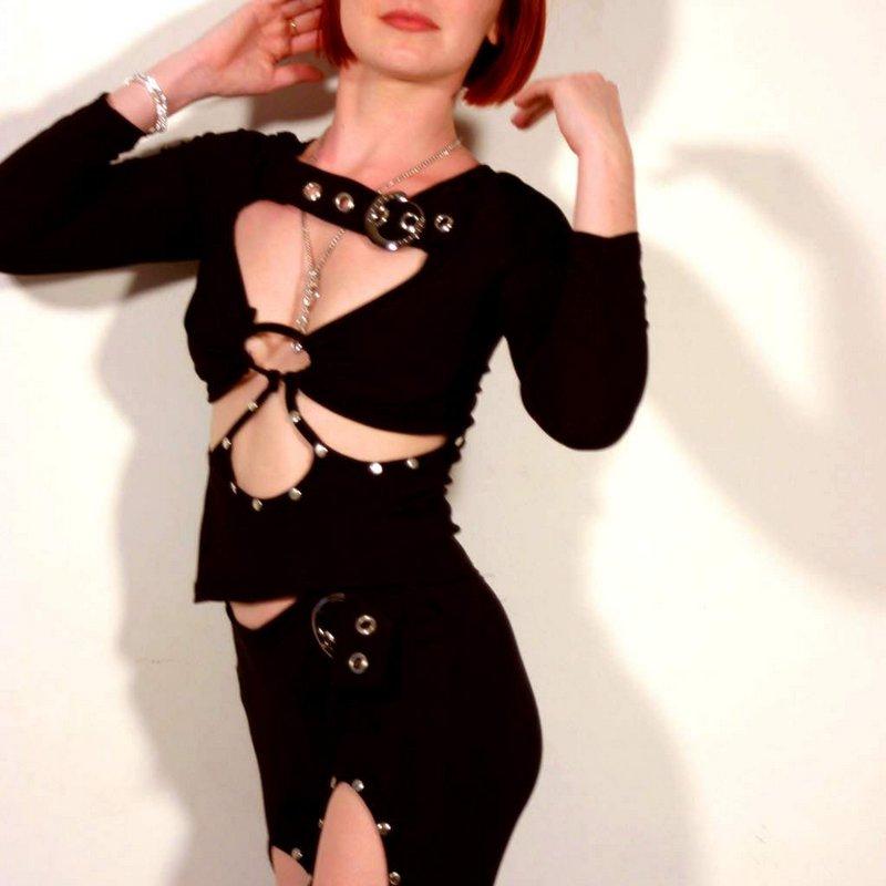 Site webcam putes Judy Saint etienne