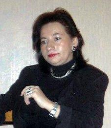 Site webcam putes Wanda Chateauneuf les martigues