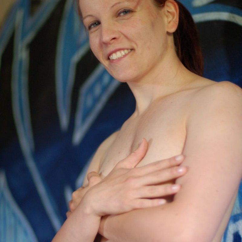 Site webcam putes Candice Combs la ville