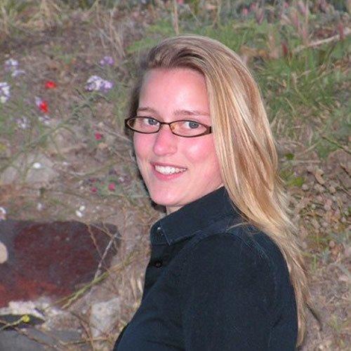 Site webcam putes Cate Chateauneuf les martigues