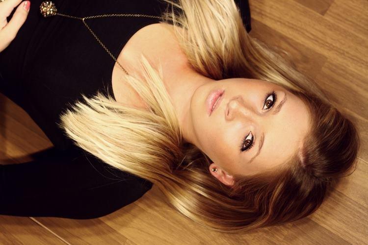 Site webcam putes Wilfreda Lognes