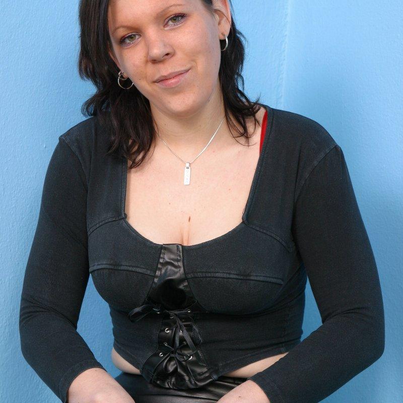 Site webcam putes Andra Blanquefort