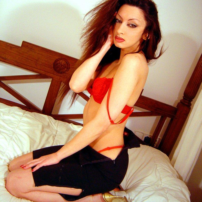 Site webcam putes Lolicia Ste rose