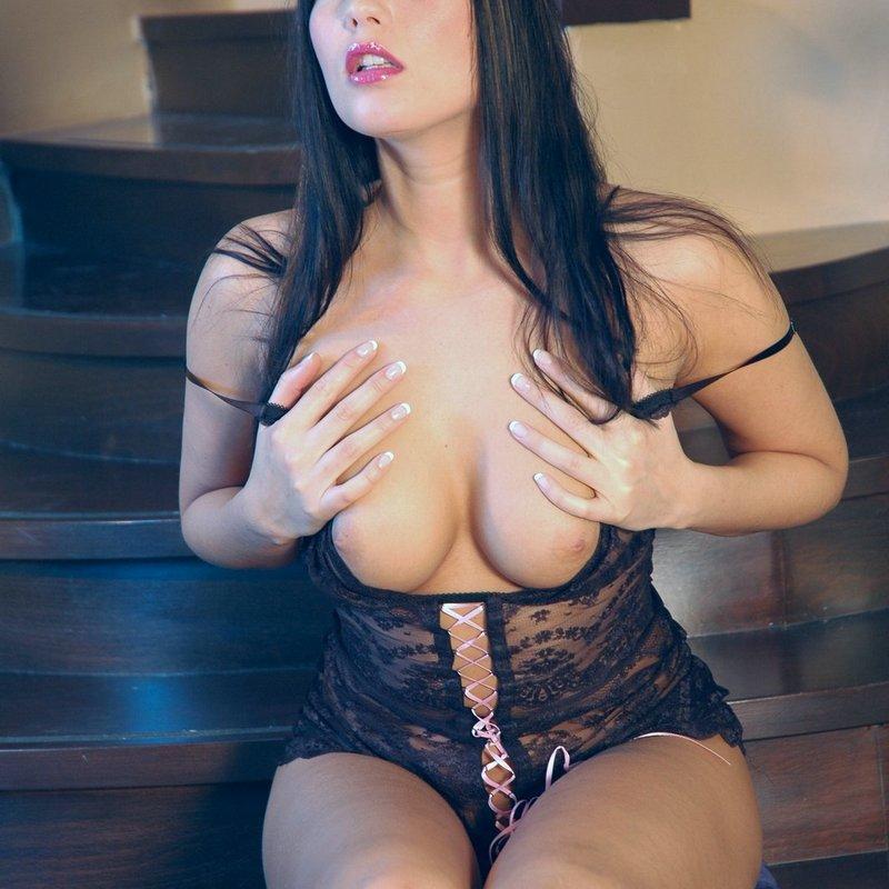 Site webcam putes Jade Vesoul