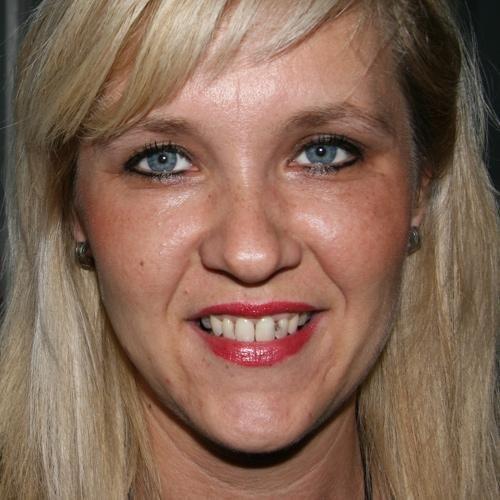 Site webcam putes Rowena Combs la ville