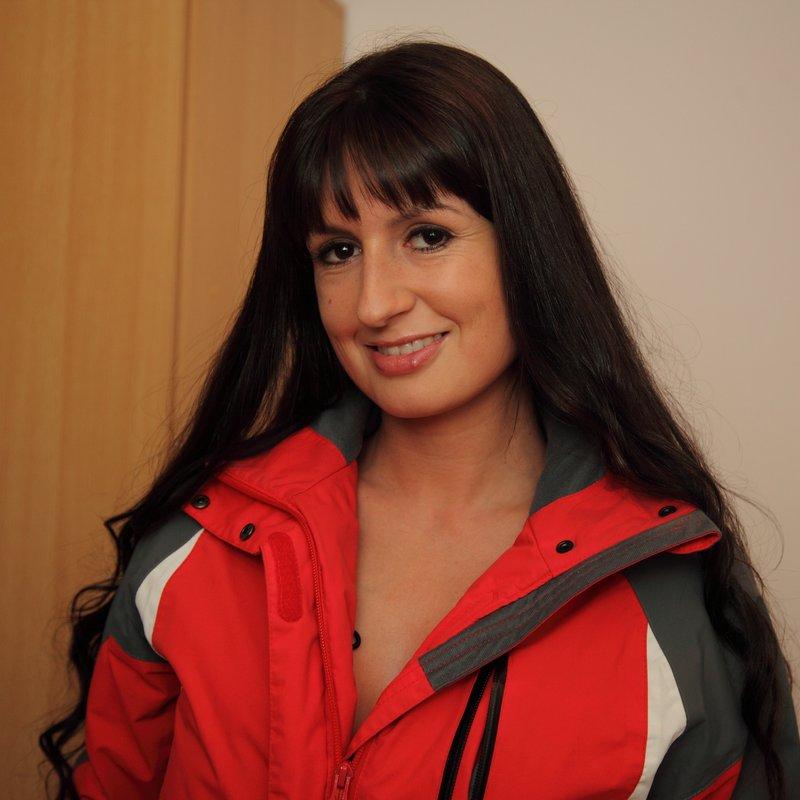 Site webcam putes Amaranta Villefontaine