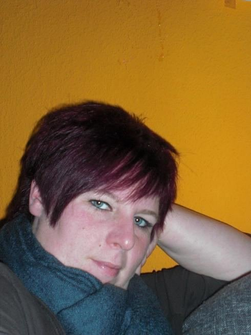 Site webcam putes Marcie Combs la ville