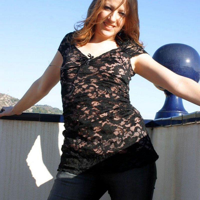 Site webcam putes Lenora Villeneuve les avignon