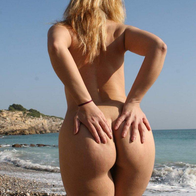 Site webcam putes Hollie Villefontaine