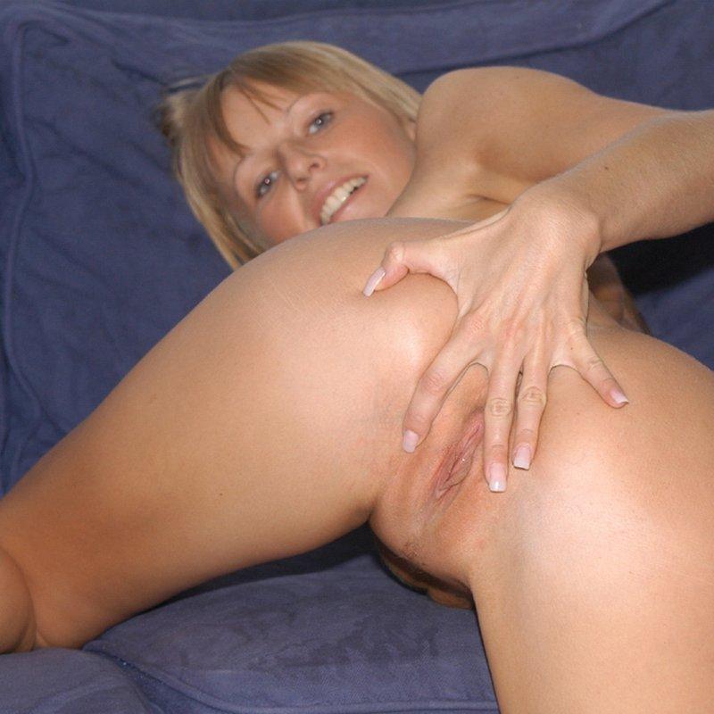 Site webcam putes Dolly Trelaze