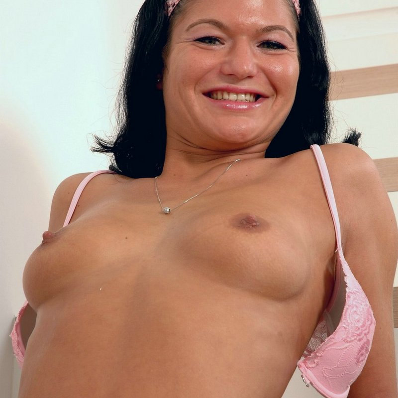 Site webcam putes Ladonna Villefontaine