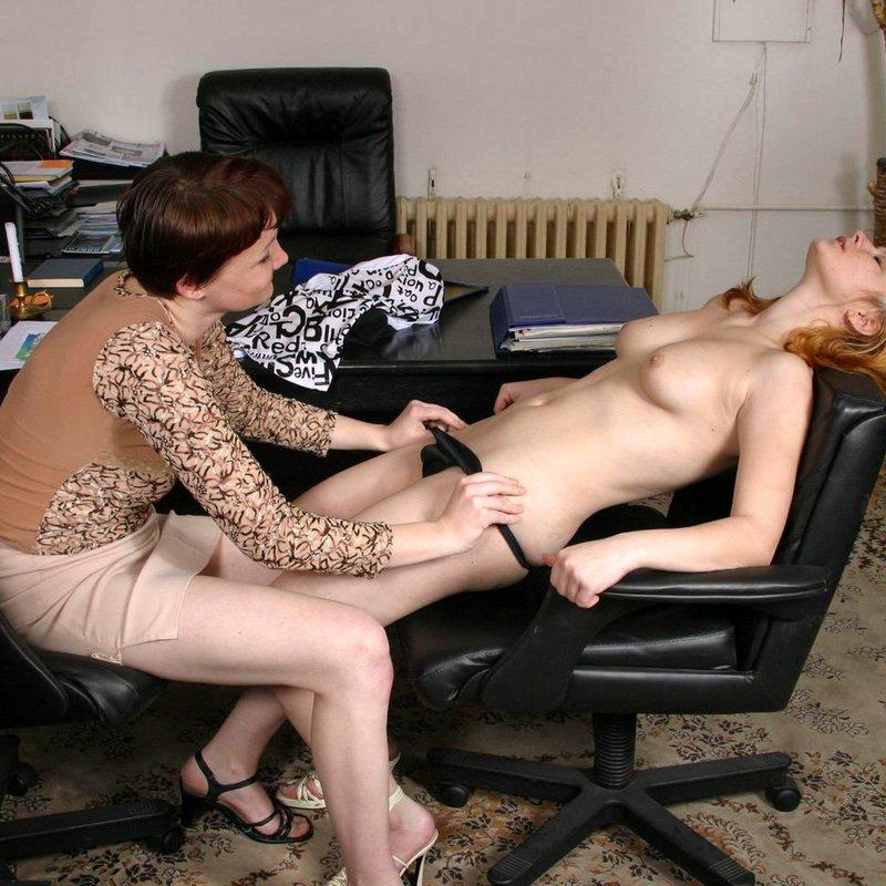 Site webcam putes Pollie Le vesinet