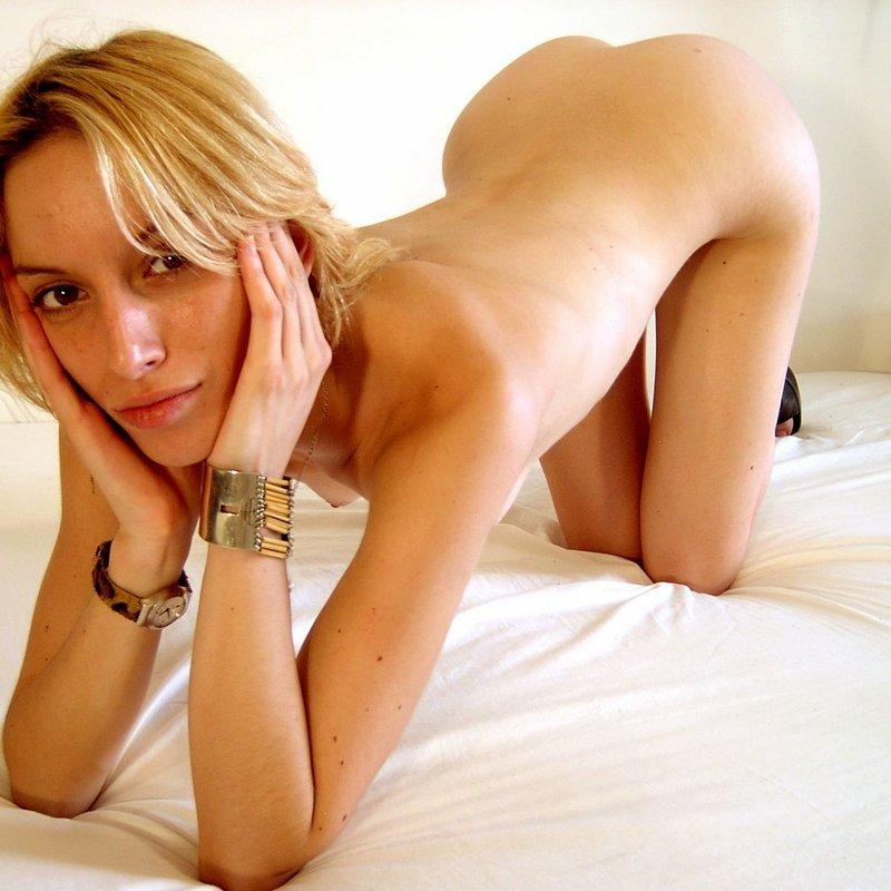 Site webcam putes Debbi Villeneuve les avignon