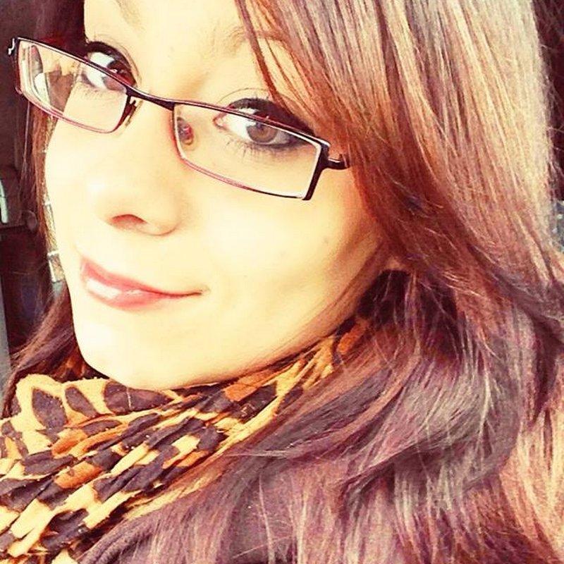 Site webcam putes Kathie Quimperle