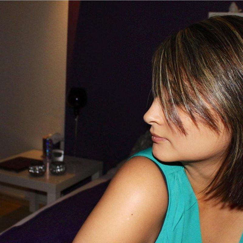 Site webcam putes Estella Chateauneuf les martigues