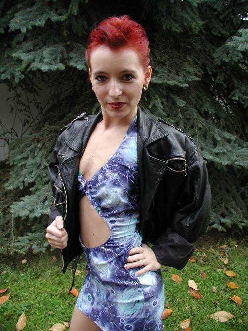 Site webcam putes Lauren Saint etienne