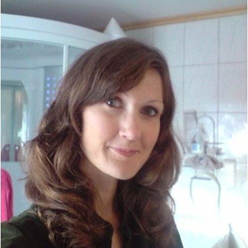 Site webcam putes Lily La trinite