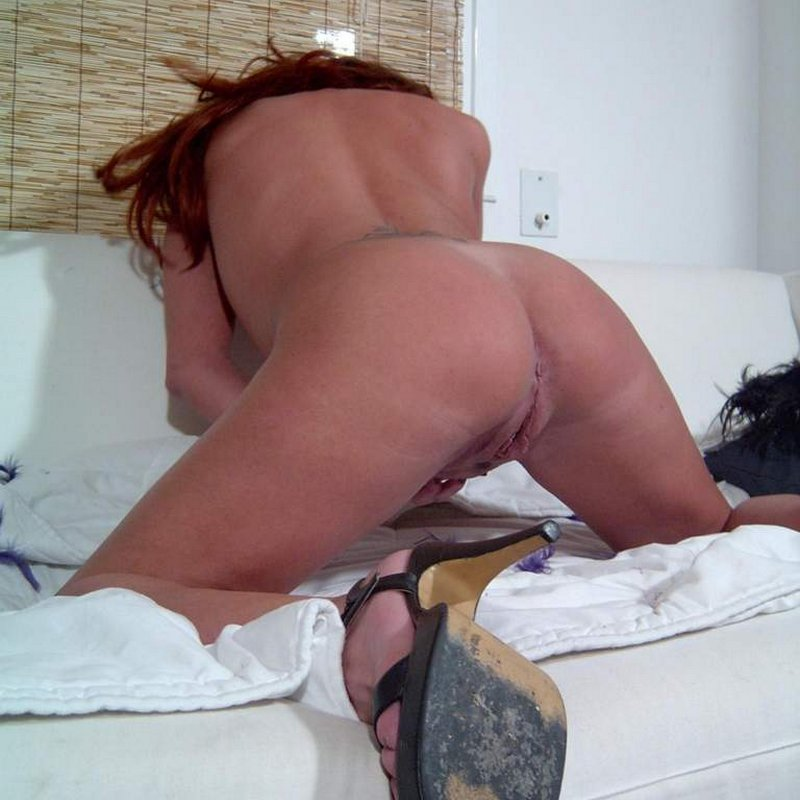 Site webcam putes Marilou Morangis