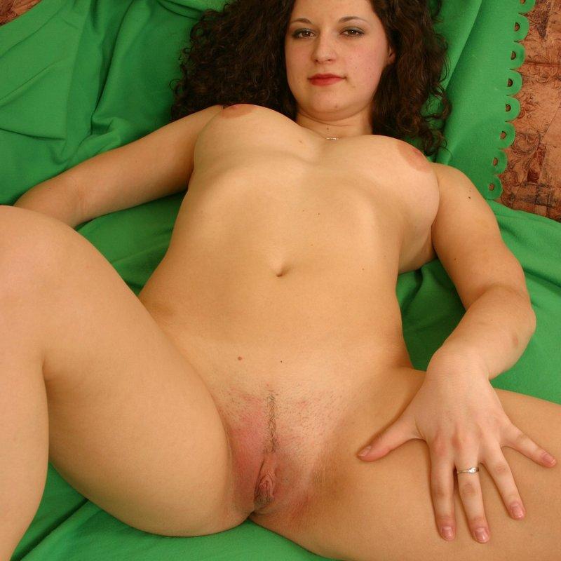 Site webcam putes Romaine Quimperle