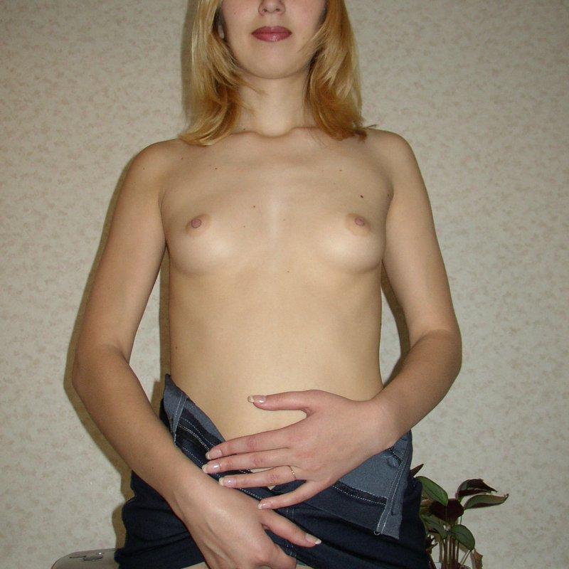 Site webcam putes Jodie Eragny