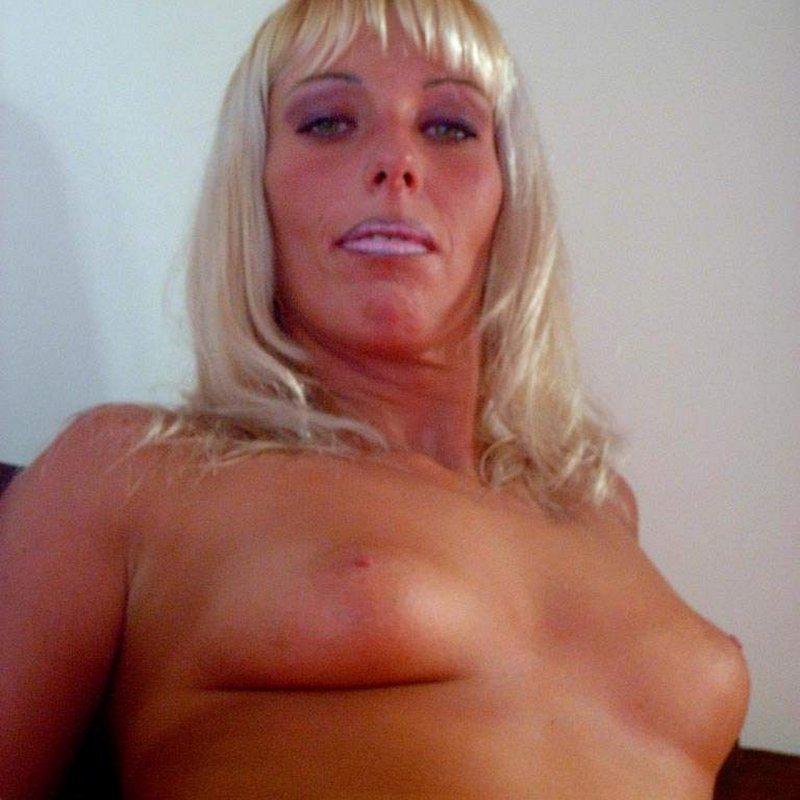Site webcam putes Merrilyn Eragny