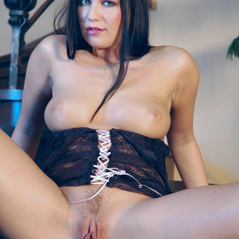 Site webcam putes Keri Marly