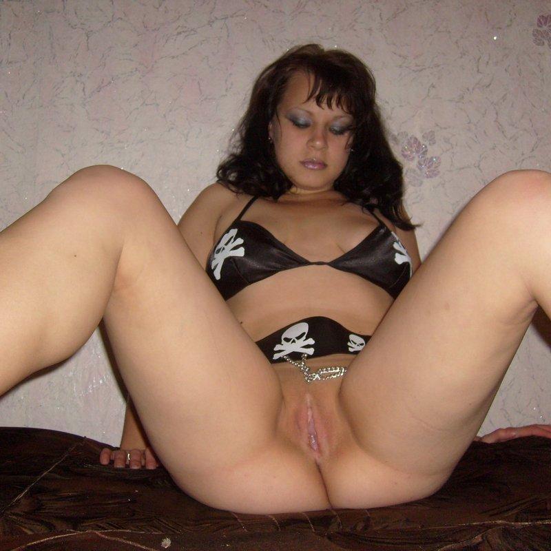 Site webcam putes Terrie Quimperle